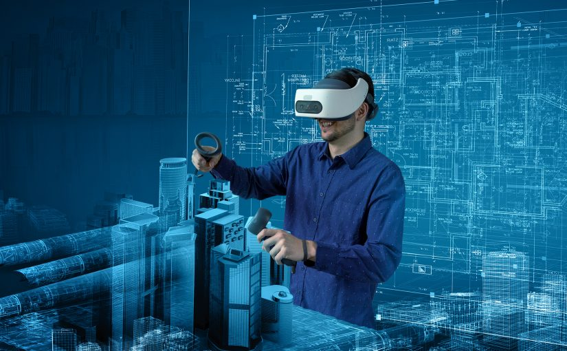 8 Key Takeaways from Developers on the Virtual Reality Industry Today