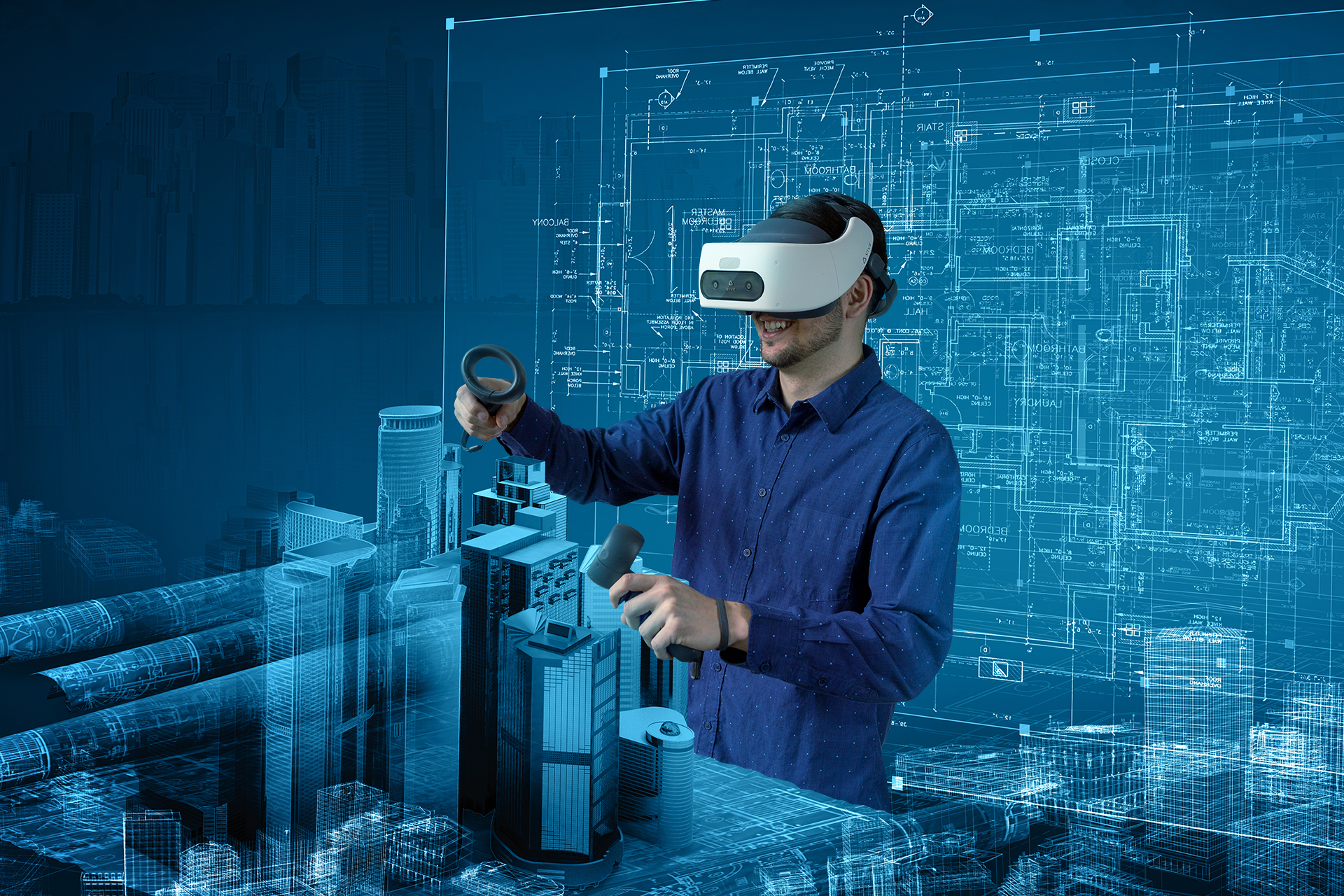 8 Key Takeaways From Developers On The Virtual Reality Industry Today - Developer Resources