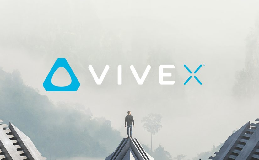 17 startups to debut during upcoming VIVE X Demo Days