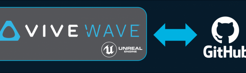 Wave SDK for Unreal Engine now also available on Github